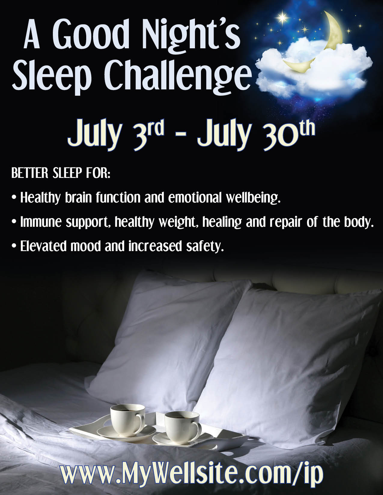 GOODNIGHT_SLEEP_POSTER