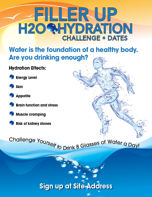 HydrationPoster_GENERIC