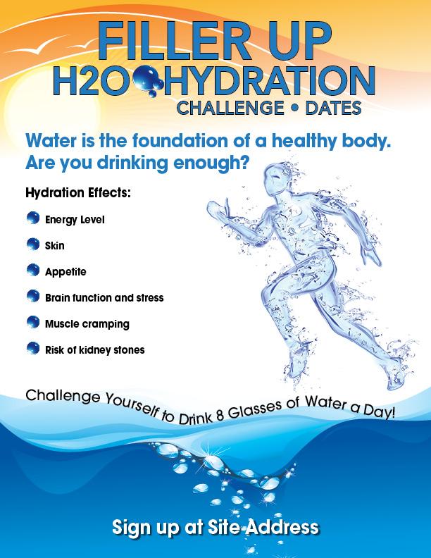 HydrationPoster_GENERIC