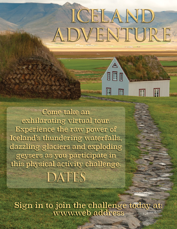 ICELAND_ADVENTURE_GENERIC
