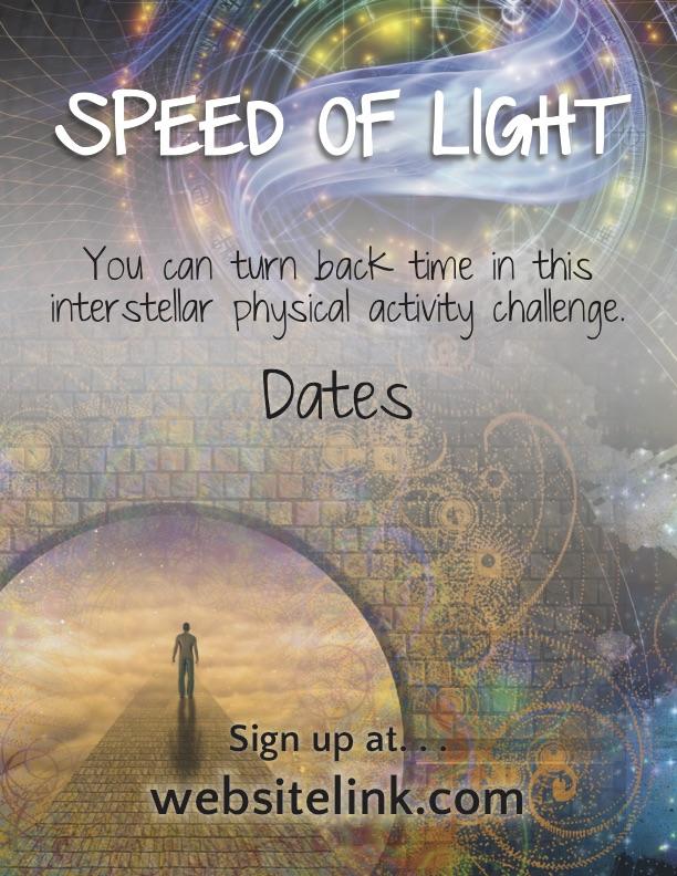 SpeedOfLight_TimeTravel