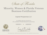 OSD_MBE_Certificate copy