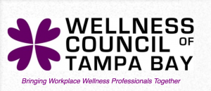 Wellness Council of Tampa Bay