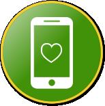 Wellness Portal