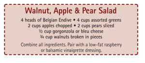 OctWalnut_apple_pear_salad